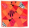 foulard-10b