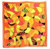 foulard-4b