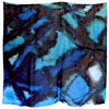 foulard-abstrait