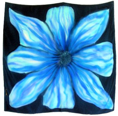 fleur-bleue-b